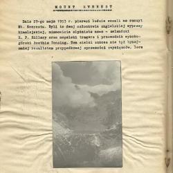 """Fragment """"Taternika Łódzkiego"""" nr 3,  s. 11"""
